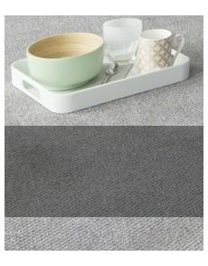 Moquettes et tapis
