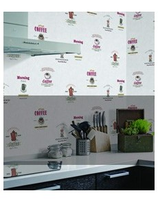 Collection Cuisines et Bains