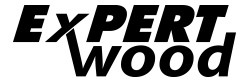 Expert Wood