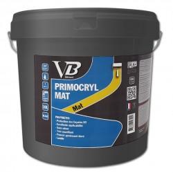 Primocryl Mat