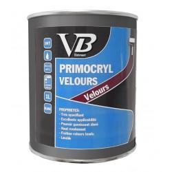 Primocryl Velours