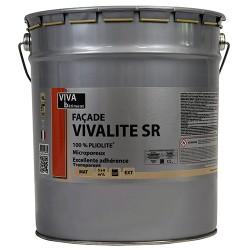 Vivalite SR