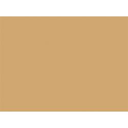 Etna n°172