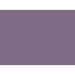Vénus n°324