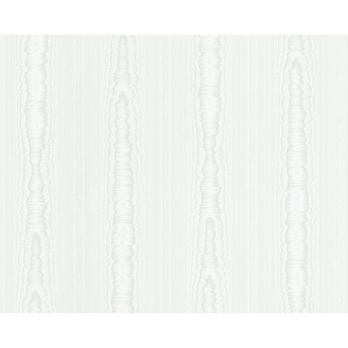 Papier Peint Recouvert Du0027une Fine Couche De PVC. Il Se Pose Partout Y  Compris Dans Les Pièces Humides Ou Exposées Type Salle De Bain, Cuisine.