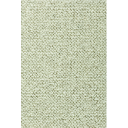 Moquette Etna - Laine