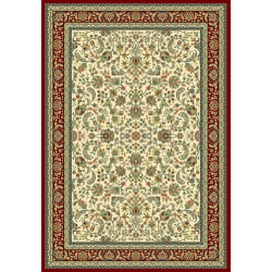 Tapis rectangulaire...