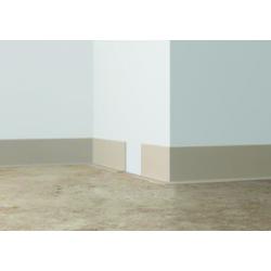 Plinthe PVC souple WL 60 -...