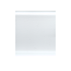 Profil d'angle WL20 -...