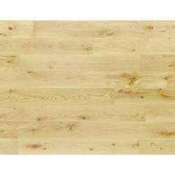 Contre plinthe bois pour...