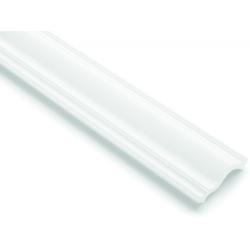 Moulure de plafond en polymère