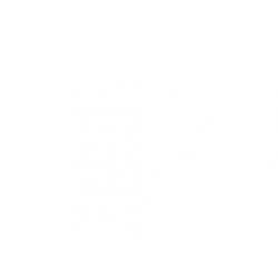 Peinture bois - Kod Bois Blanc
