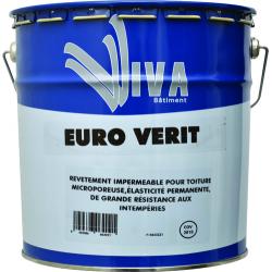 Euroverit