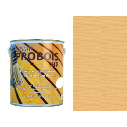Probois HP - Incolore