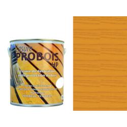 Probois HP - Pin