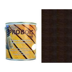 Probois HP - Noyer