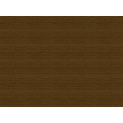 Probois HP - Chêne Rustique
