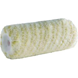 Manchon polyamide spécial...