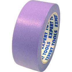 Ruban de masquage violet -...