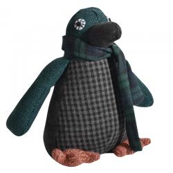 Cale Porte Pingouin