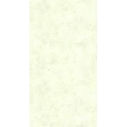 Papier Peint Cuisines &...