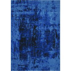 Tapis Signature Lazuli