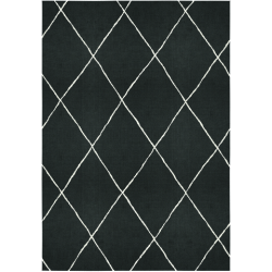 Tapis Signature Quartzo