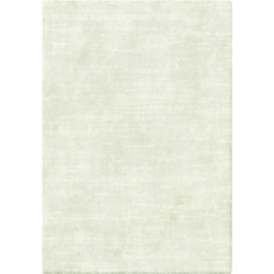 Tapis Signature Perle