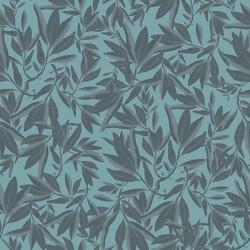 Eucalyptus des marais n°12