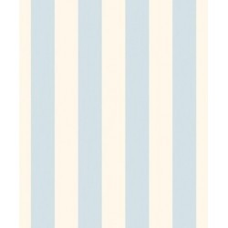 Denali bleu n°23