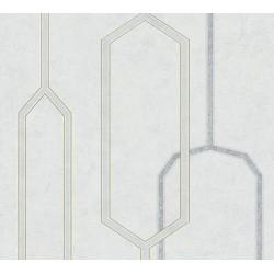 Makalu blanc n°33