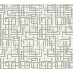Labyrinthe gris n°34