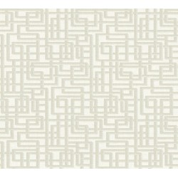Labyrinthe beige n°35
