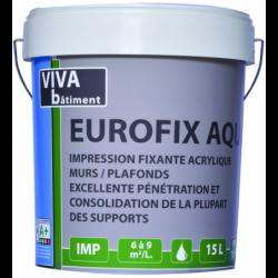 Eurofix Aqua