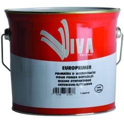 Europrimer