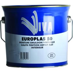 Europlas 50