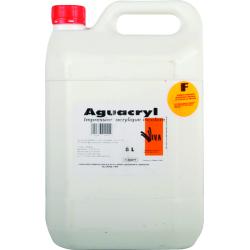 Aguacryl