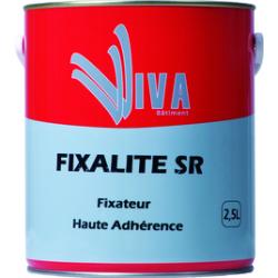 Fixalite SR