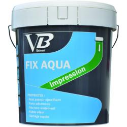 Fix'Aqua