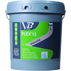 Flex'I 1