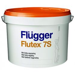 Flutex 7 S - Mat velouté...
