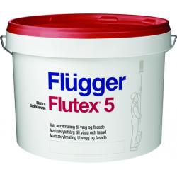 Flutex 5 - Mat