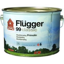 Flügger 99 Classic