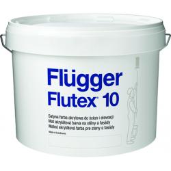 Flutex 10 - Velouté