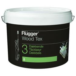 Flügger Wood Tex® Lasure...