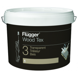 Flügger Wood Tex® Lasure...