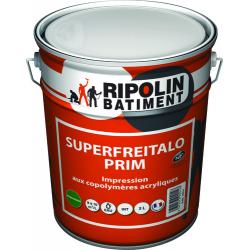 Superfreitalo Prim