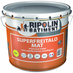 Superfreitalo Mat