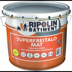 Superfreitalo Mat