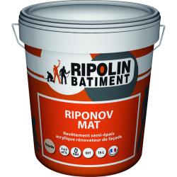 Riponov